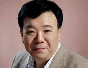Ma Shuliang <br>(Père)