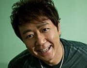 Guo Tao <br>(Fang Quan)