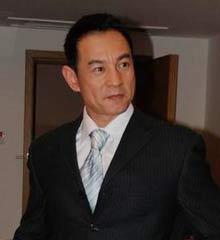 <a></a>Zhou Haodong (Fu Ji&acute;an)