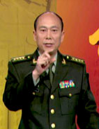 <a href=http://military.cntv.cn/2013/06/21/ARTI1371796948945543_3.shtml target=_blank>吕有生</a>