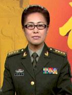 <a href=http://military.cntv.cn/2013/06/21/ARTI1371796948945543_2.shtml target=_blank>邵永灵</a>