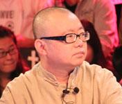 首席团:江小鱼