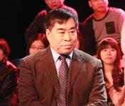 首席团:袁桂林