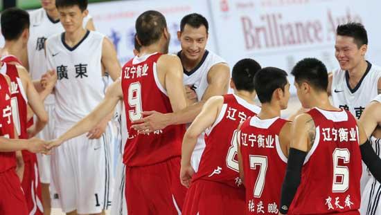 CCTV5-体育频道官网,中央电视台CCTV5在线