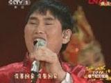 歌曲《我要回家》 表演者:朱之文 (字幕版)