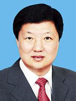 哈尔滨市长:宋希斌
