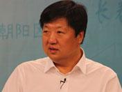 哈尔滨市长宋希斌<br>分享哈尔滨市创建文明城市经验
