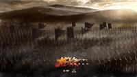 《苍狼——决战野狐岭》第一集 草原民族的崛起<br><font color=red>4月20日 20:40 已播出 【回看】</font>
