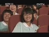 蔡依林:向一个女生表达好感可以传纸条