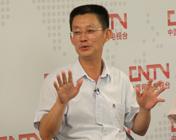 中国社科院研究员:时统宇