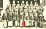 《幼童》(2002-2004) 总编导