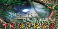 《中国侏罗纪公园》总策划、总编导、总监制