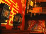 《故宫100》第36集 皇帝大婚