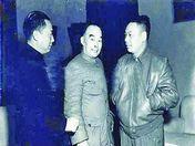 蒋介石为何只信任毛人凤