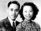 蒋介石身边的女特工