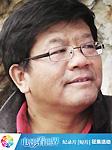 中广协会纪录片工作委员会秘书长 赵捷