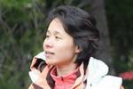 <a href=http://space.tv.cctv.com/podcast/hujingchao target=_blank><b>总编导 胡劲草</b><br><div align=left>《新闻调查》栏目编导,毕业于北京广播学院新闻系、电视系, 曾制作纪录片《幼童》。</div><br></a>