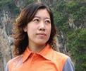 杜鹃:走进北京皮村