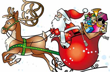 盘点圣诞老人专题-CNTV动画台-中国网络电视台-盘