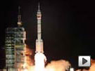 The history of China´s rocket development