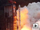 【FULL VIDEO】<br>China launches Chang&acute;e 1 lunar orbiter successfully