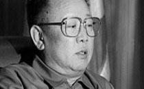 <P align=center>Le décès de Kim Jong Il</P>