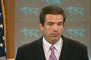 Les Etats-Unis renforceront les sanctions contre la RPDC