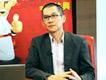嘉宾:法兴证券(香港)衍生工具部亚洲区董事 李锦