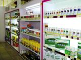 第4期:保健品市场乱象:是保健康还是要你命?