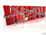 第66期 美国SOPA会否动摇互联网根基
