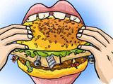第42期 洋快餐涨价潮来袭 谁掌握定价权?