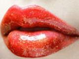 第44期 警惕潜藏在化妆品中的重金属危害