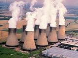 第77期:中国环境污染损失增速超GDP