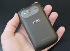"""第69期 HTC T9199智能手机变""""智障"""""""