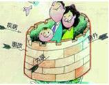 """第24期:保险业变革 终结不""""保险""""的保险"""