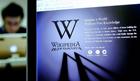 维基百科恢复正常 称抗议SOPA的行动未结束