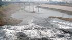 2009年全国环境污染代价达9700亿