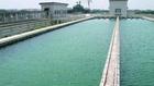 广东水价率先上调 成本压力促成提价