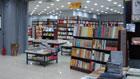 上海500万元定向支持实体书店 中央正调研实体书店困境
