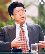 和光变法<br>  吴力——和光现代商务股份有限公司董事长