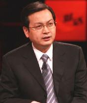 出口第一县的升级和调整<br>  张国华——昆山市市委书记