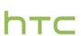 HTC遭遇成长尴尬 话语权缺失