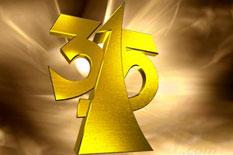 "<span class=fs_14 style=line-height:22px;>&nbsp;&nbsp;&nbsp;&nbsp;&nbsp;&nbsp;每年的3月15日,3·15晚会都为保护消费者权益发出最强烈的声音。今年3·15晚会的主题是""责任 和谐"",宣传语为""用心承担责任 用心构建和谐""。</span>"