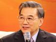 """李金华:总理提""""尊严""""是中国一大进步"""