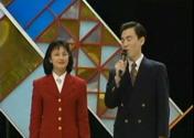 1995年-2003年315晚会