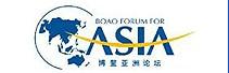 """博鳌亚洲论坛2010年年会将于4月9-11日在海南博鳌举行。主题为:""""绿色复苏:亚洲可持续发展的现实选择""""。亚洲经济正面临结构调整和转型的关键时刻。亚洲有望率先走出上世纪30年代以来最严重的经济危机,但依然面临绿色和可持续发展的严峻挑战。2010年年会将就这一核心问题进行深入的探讨。<font color=0E54A9>[详细]</font>"""