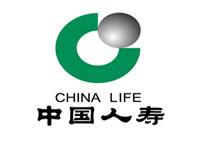 七大买家值得关注 中国人寿最意味深长