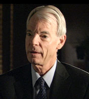 迈克尔·斯宾塞<br> 2001年诺贝尔经济学奖得主