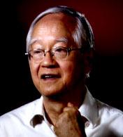 吴敬琏<br>国务院发展研究中心研究员