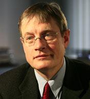 维尔纳•普路姆珀<br>德国企业史研究会前主席